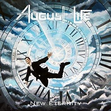New Eternity