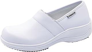 أحذية Cherokee النسائية NOLA