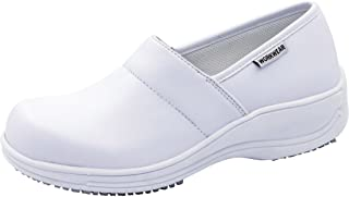 cherokee nola shoes