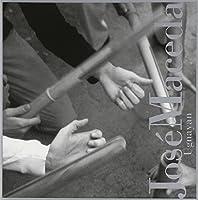 Ugnayan by Jose Maceda (2009-11-24)