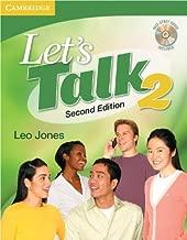 Best let's talk 2 Reviews