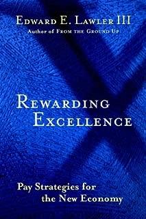 rewarding excellence com