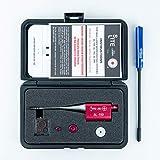 SiteLite SL-150 Laser Boresighter/Bore Light Combo Pack