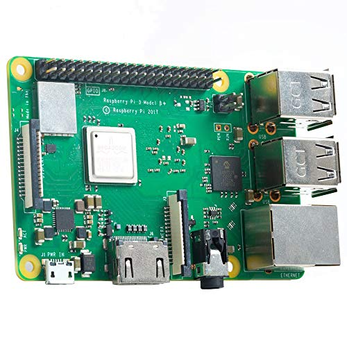 SHENLIJUAN Control Board Mainboard DIY Self Assembly 3D Mother Board for 3d Printer Kit 3d Printer