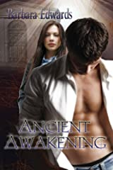 Ancient Awakening Kindle Edition