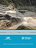 Manual de Diseño de Obras Civiles Cap. A.1. 3 Escurrimiento: Sección A: Hidrotecnia Tema 1: Hidrología