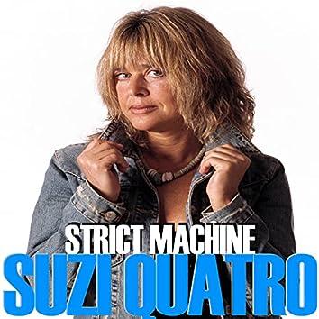 Strict Machine