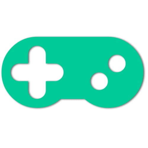 Best Youtube Gaming Channels