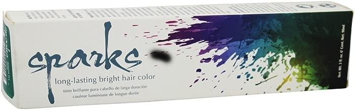 sparks purple passion