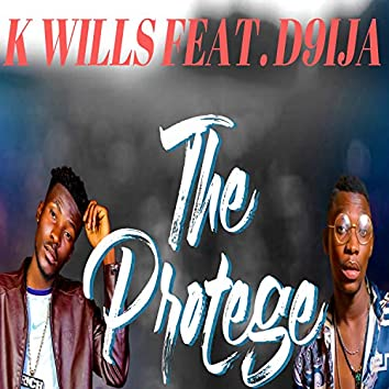The Protege (Live)