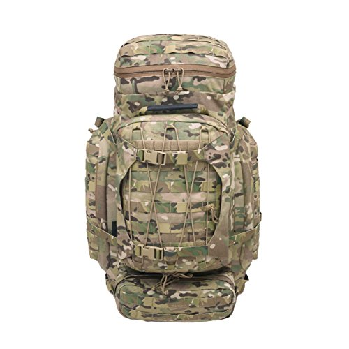 Warrior Elite Ops X300 Pack Multicam Sac à dos
