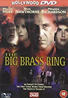 The Big Brass Ring [DVD]