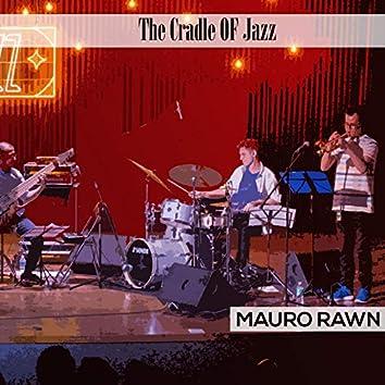 The Cradle Of Jazz
