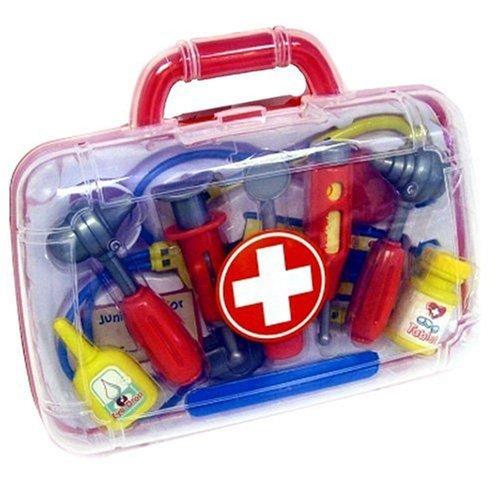 Medical CarryCase (3)