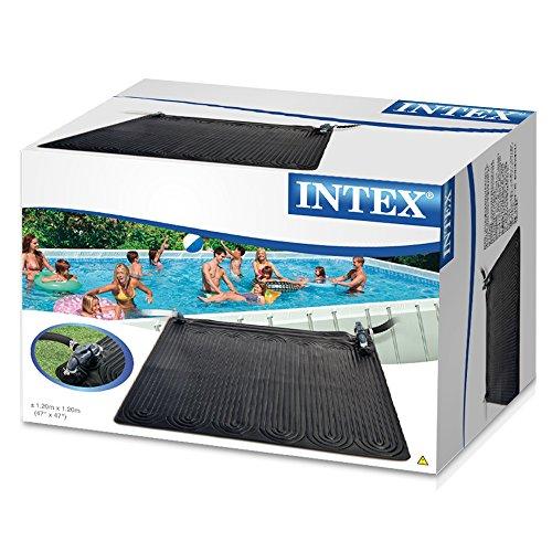 Intex 28685