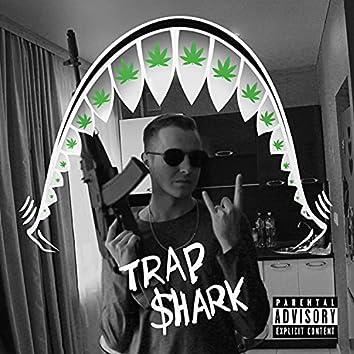 Trap Shark