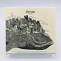 diorama 初回限定 スリーブケース CD+DVD
