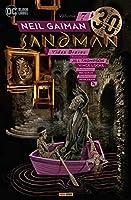 Sandman. Edição Especial de 30 Anos Volume 7