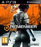Remember Me [Importación Francesa]