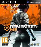 Remember Me (PS3) (輸入版)