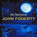 Blue Moon Swamp (Limited Edition Blue Vinyl, Barnes & Noble Exclusive) [VINYL]