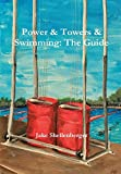 Best Power Towers - Power & Towers & Swimming: The Guide Review