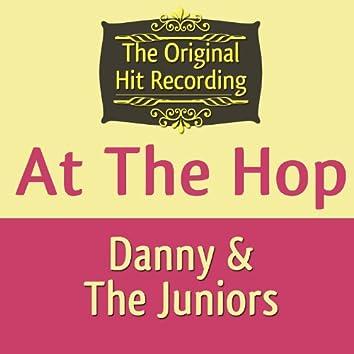 The Original Hit Recording - At the Hop