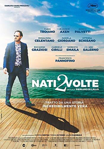 Nati Due Volte (DVD)
