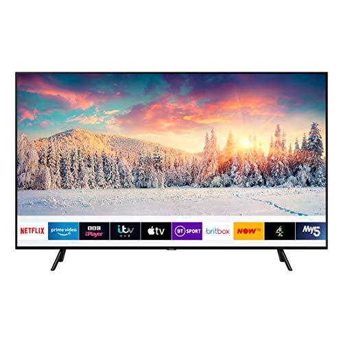 Samsung QE55Q70R TV