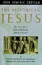 the historical jesus john dominic crossan