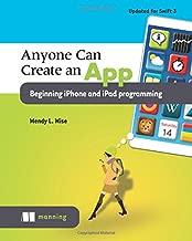 Best iphone app development books beginners Reviews