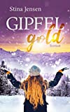 GIPFELgold: Liebesroman (GIPFELfarbe 2)