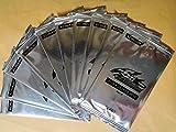 遊戯王ファイブディーズ オフィシャルカードゲーム トーナメントパック 2010 Vol.4 未開封10パックセット 非売品
