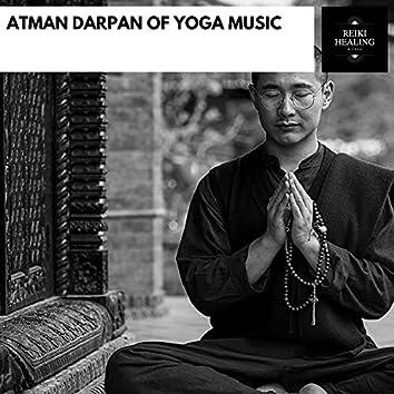 Atman Darpan Of Yoga Music