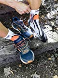 Zoom IMG-1 x socks run speed two