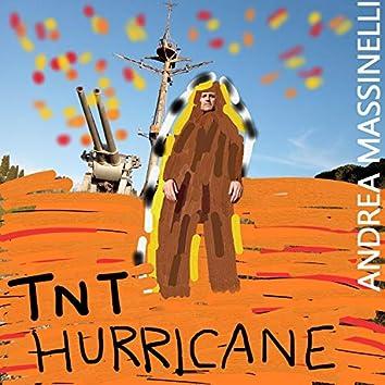 Tnt Hurricane