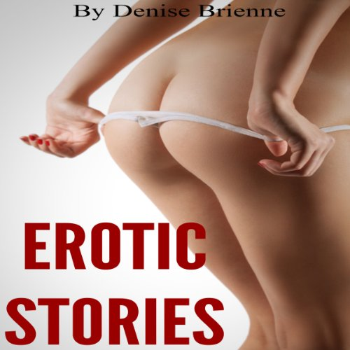 erotic-stories-of-hormones