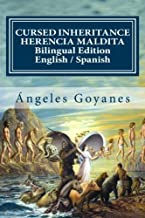 Best herencia en ingles Reviews