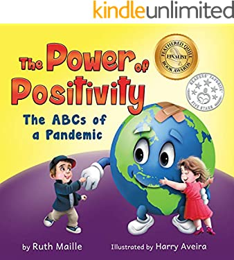The Power of Positivity: The ABCs of a Pandemic