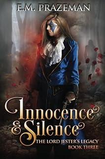 Innocence & Silence