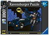 Ravensburger- Puzzle 100 Piezas XXL (12933)