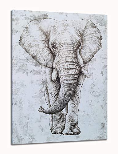 Yihui Arts Animal Art