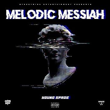 Melodic Messiah