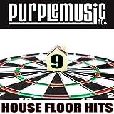 Another Star (feat. Myles Sanko) [Ruby Arduni & Pagany Club Mix]