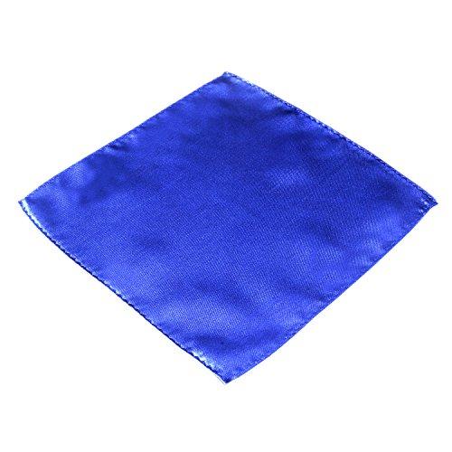 DonDon pañuelo para hombres diferentes colores disponibles