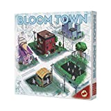 608815 - Bloom Town (PlayStation 4)