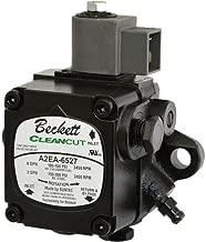 Beckett 2184404u A2EA-6527 Cleancut Oil Pump 3450