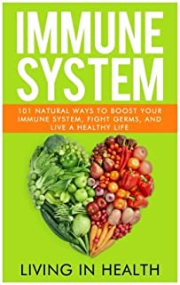 boost your immune system with essential oils