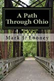 A Path Through Ohio: A Bicycle Journal