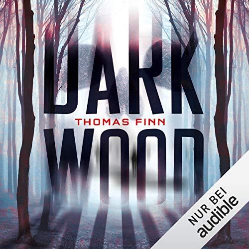 Dark Wood Titelbild
